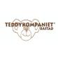 Teddykompaniet Båstad